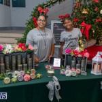 BUEI Harbourside Market Arts & Craft Festival Bermuda, November 17 2018-9459