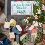 BUEI Harbourside Market Arts & Craft Festival Bermuda, November 17 2018-9469