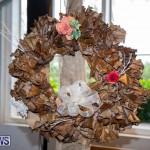 BUEI Harbourside Market Arts & Craft Festival Bermuda, November 17 2018-9476