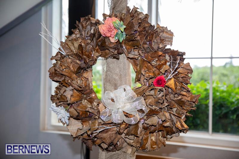 BUEI-Harbourside-Market-Arts-Craft-Festival-Bermuda-November-17-2018-9476
