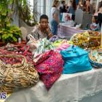 BUEI Harbourside Market Arts & Craft Festival Bermuda, November 17 2018-9484