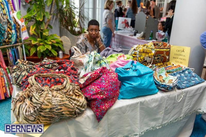 BUEI-Harbourside-Market-Arts-Craft-Festival-Bermuda-November-17-2018-9484