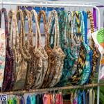 BUEI Harbourside Market Arts & Craft Festival Bermuda, November 17 2018-9485