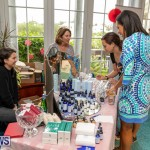 BUEI Harbourside Market Arts & Craft Festival Bermuda, November 17 2018-9486