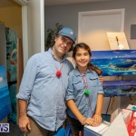 BUEI Harbourside Market Arts & Craft Festival Bermuda, November 17 2018-9492