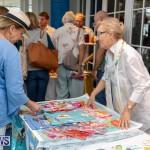 BUEI Harbourside Market Arts & Craft Festival Bermuda, November 17 2018-9497