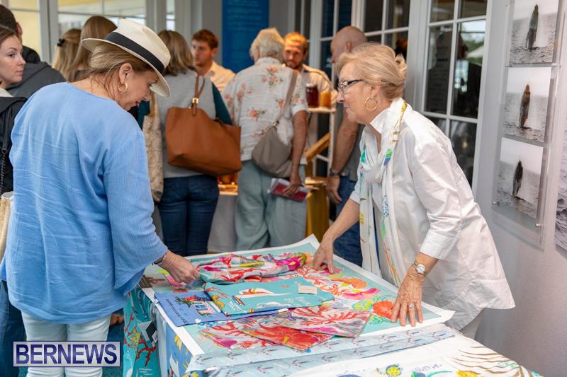BUEI-Harbourside-Market-Arts-Craft-Festival-Bermuda-November-17-2018-9497