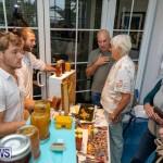 BUEI Harbourside Market Arts & Craft Festival Bermuda, November 17 2018-9499