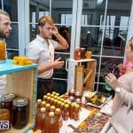 BUEI Harbourside Market Arts & Craft Festival Bermuda, November 17 2018-9502