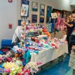 BUEI Harbourside Market Arts & Craft Festival Bermuda, November 17 2018-9515