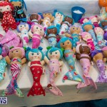 BUEI Harbourside Market Arts & Craft Festival Bermuda, November 17 2018-9518