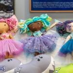BUEI Harbourside Market Arts & Craft Festival Bermuda, November 17 2018-9521