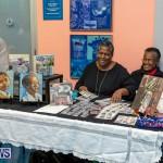 BUEI Harbourside Market Arts & Craft Festival Bermuda, November 17 2018-9527