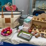 BUEI Harbourside Market Arts & Craft Festival Bermuda, November 17 2018-9529