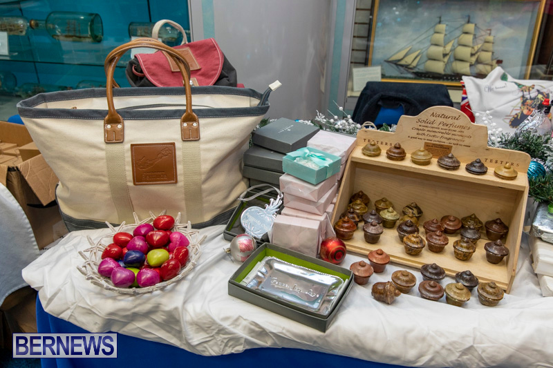 BUEI-Harbourside-Market-Arts-Craft-Festival-Bermuda-November-17-2018-9529