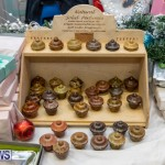 BUEI Harbourside Market Arts & Craft Festival Bermuda, November 17 2018-9530