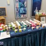 BUEI Harbourside Market Arts & Craft Festival Bermuda, November 17 2018-9534