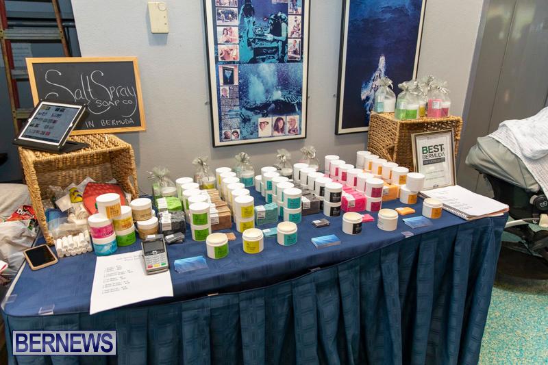 BUEI-Harbourside-Market-Arts-Craft-Festival-Bermuda-November-17-2018-9534
