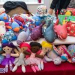 BUEI Harbourside Market Arts & Craft Festival Bermuda, November 17 2018-9544