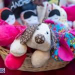 BUEI Harbourside Market Arts & Craft Festival Bermuda, November 17 2018-9545