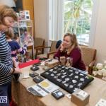 BUEI Harbourside Market Arts & Craft Festival Bermuda, November 17 2018-9548