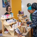 BUEI Harbourside Market Arts & Craft Festival Bermuda, November 17 2018-9550
