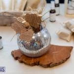 BUEI Harbourside Market Arts & Craft Festival Bermuda, November 17 2018-9555