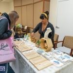 BUEI Harbourside Market Arts & Craft Festival Bermuda, November 17 2018-9558