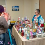 BUEI Harbourside Market Arts & Craft Festival Bermuda, November 17 2018-9561
