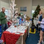 BUEI Harbourside Market Arts & Craft Festival Bermuda, November 17 2018-9562