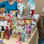 BUEI Harbourside Market Arts & Craft Festival Bermuda, November 17 2018-9575