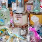 BUEI Harbourside Market Arts & Craft Festival Bermuda, November 17 2018-9576