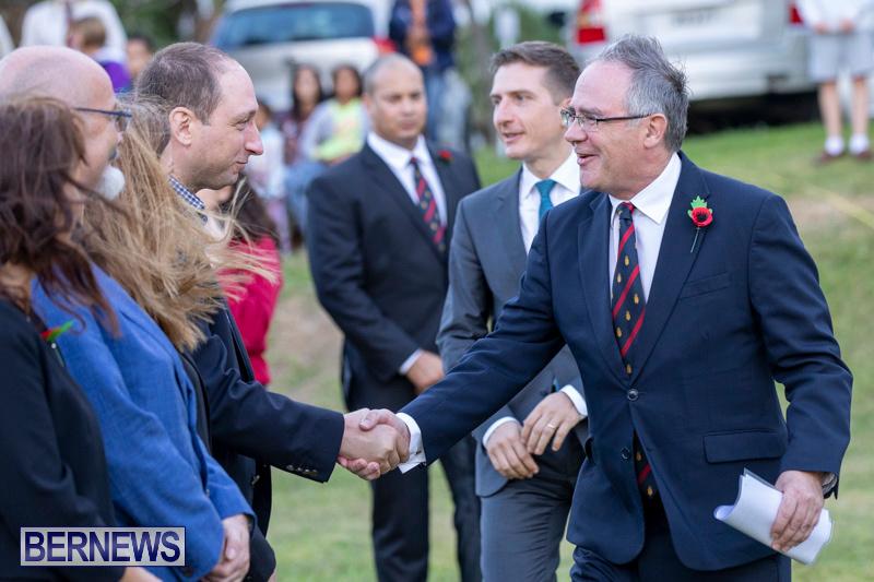 Beacon-Lighting-Ceremony-at-Government-House-Bermuda-November-11-2018-7970