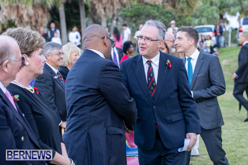 Beacon-Lighting-Ceremony-at-Government-House-Bermuda-November-11-2018-7977