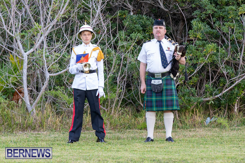 Beacon-Lighting-Ceremony-at-Government-House-Bermuda-November-11-2018-7981