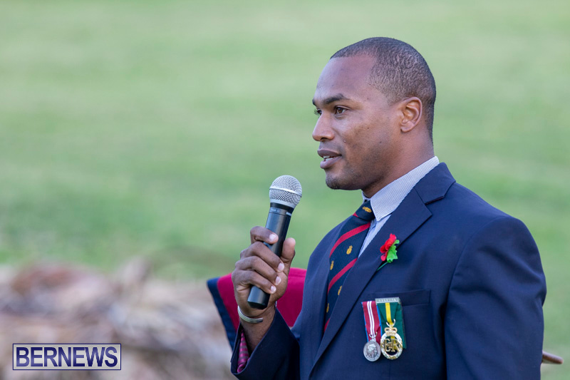 Beacon-Lighting-Ceremony-at-Government-House-Bermuda-November-11-2018-7983