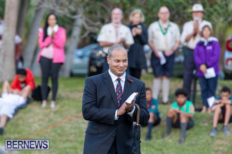 Beacon-Lighting-Ceremony-at-Government-House-Bermuda-November-11-2018-7986