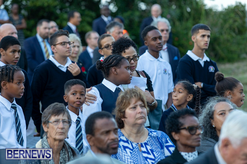 Beacon-Lighting-Ceremony-at-Government-House-Bermuda-November-11-2018-8006