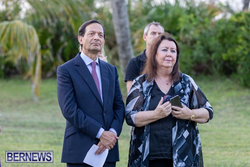 Beacon-Lighting-Ceremony-at-Government-House-Bermuda-November-11-2018-8018