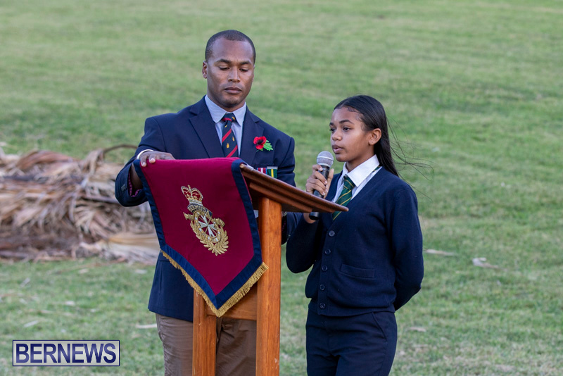 Beacon-Lighting-Ceremony-at-Government-House-Bermuda-November-11-2018-8023