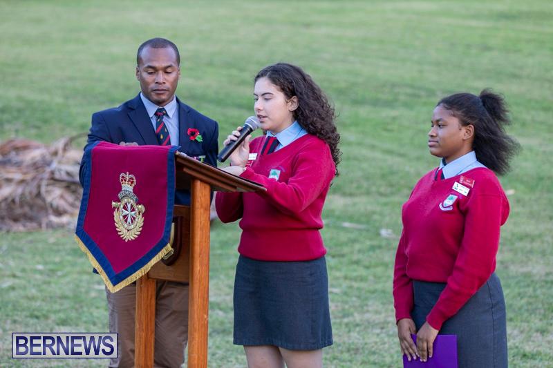 Beacon-Lighting-Ceremony-at-Government-House-Bermuda-November-11-2018-8027
