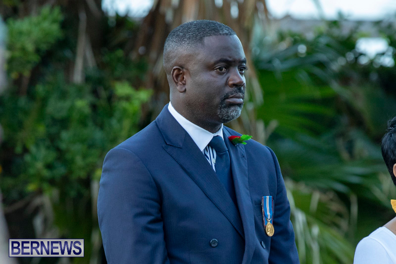 Beacon-Lighting-Ceremony-at-Government-House-Bermuda-November-11-2018-8030