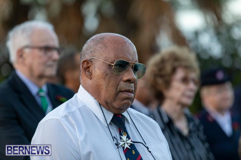 Beacon-Lighting-Ceremony-at-Government-House-Bermuda-November-11-2018-8040