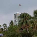 Beacon Lighting Ceremony at Government House Bermuda, November 11 2018-8044