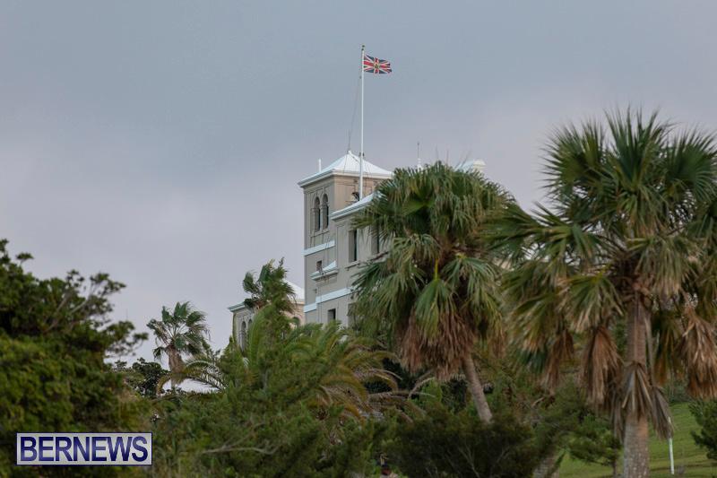Beacon-Lighting-Ceremony-at-Government-House-Bermuda-November-11-2018-8044