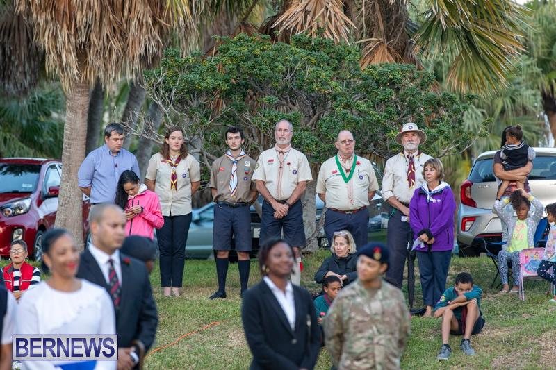 Beacon-Lighting-Ceremony-at-Government-House-Bermuda-November-11-2018-8049