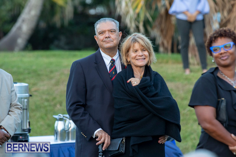 Beacon-Lighting-Ceremony-at-Government-House-Bermuda-November-11-2018-8054