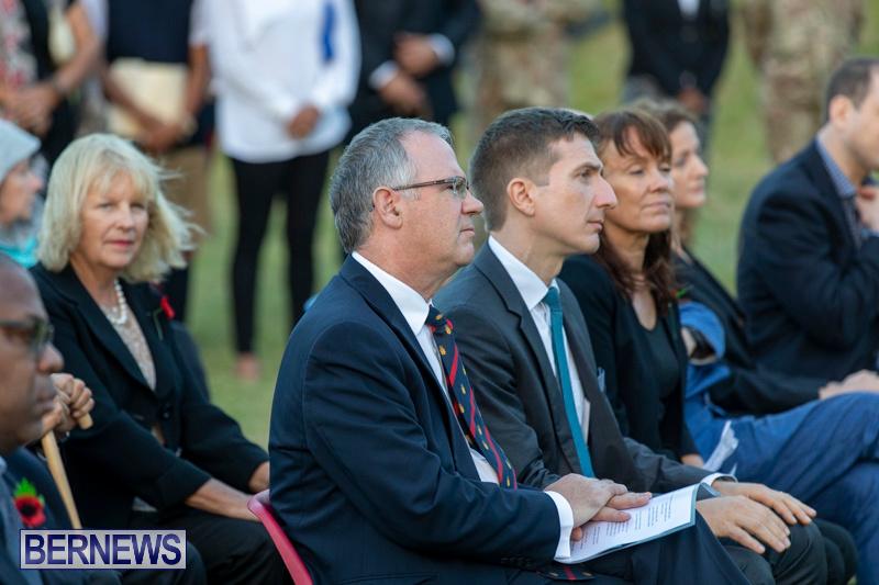 Beacon-Lighting-Ceremony-at-Government-House-Bermuda-November-11-2018-8058