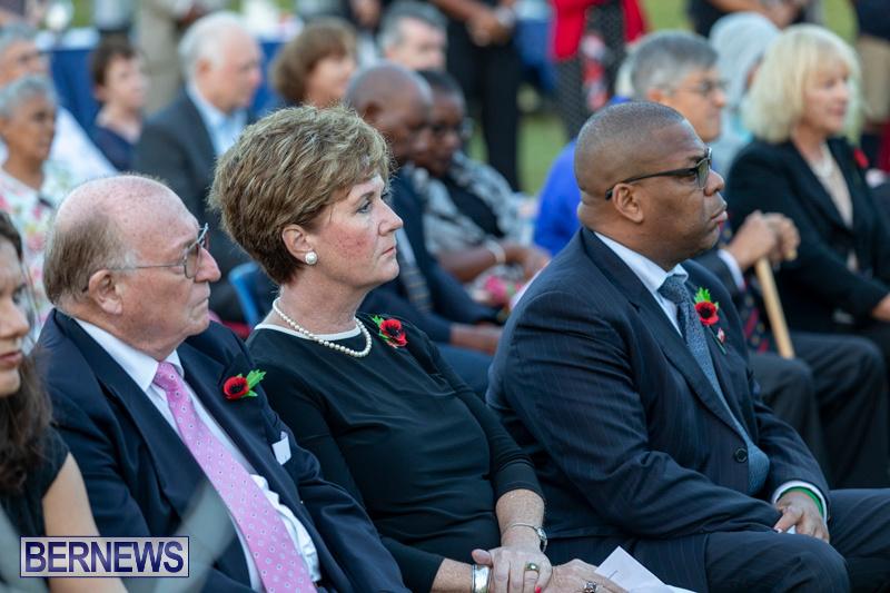 Beacon-Lighting-Ceremony-at-Government-House-Bermuda-November-11-2018-8068
