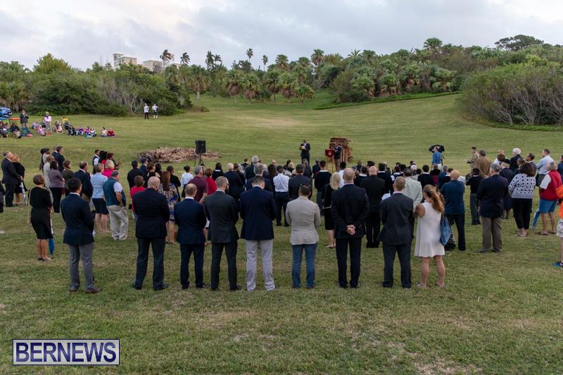 Beacon-Lighting-Ceremony-at-Government-House-Bermuda-November-11-2018-8080